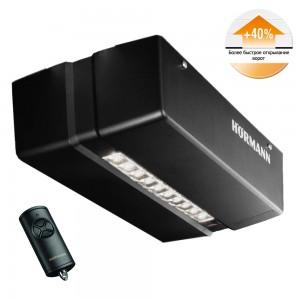 HORMANN ProMatic Серия 4 автоматика для секционных ворот