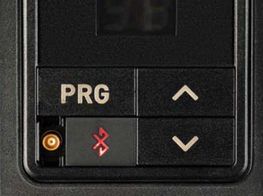 Управление через телефон привода Hormann Promatic 4