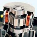 ROGER BrushLess двигатели