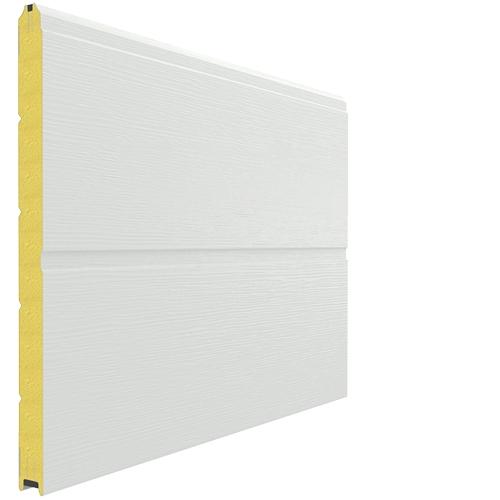 Дизайн панелей DoorHan 3