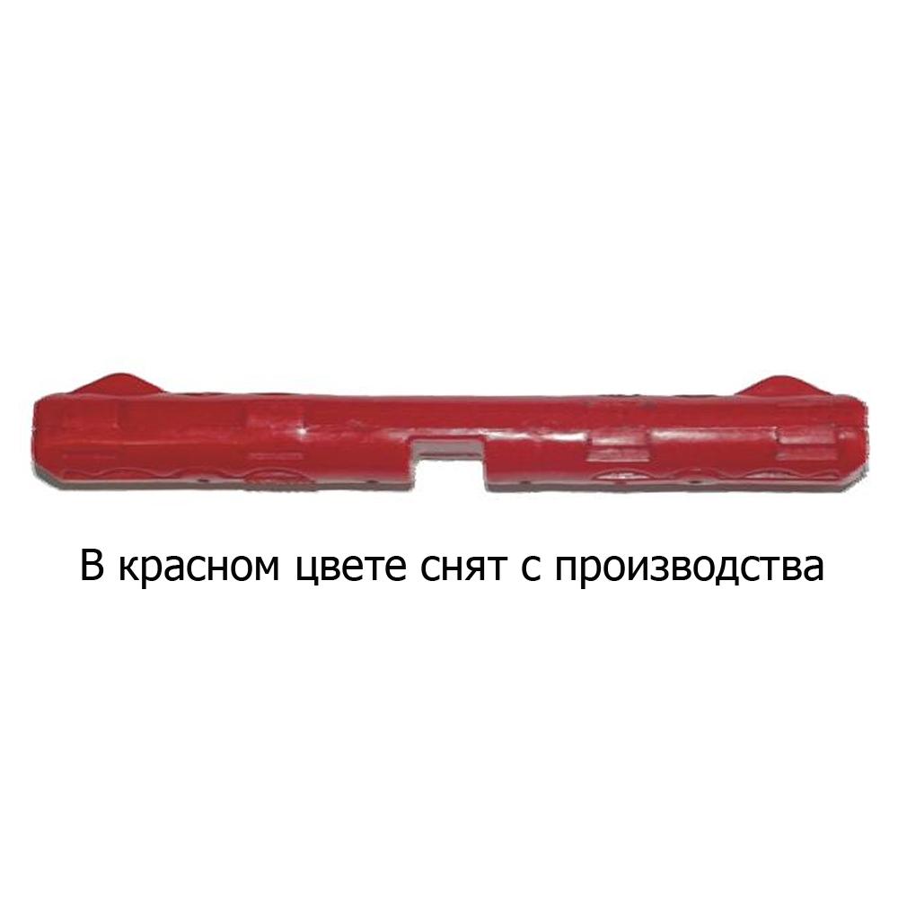 Суппорт цепной dhg012 старой модификации